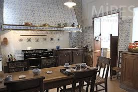 cuisine d antan cuisine d autrefois c0663 mires