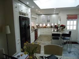 kitchens gallery keller kitchen centre