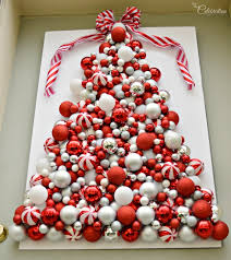 ornament door tree miss celebration