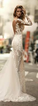 femme mariage 1001 idées pour une tenue de mariage femme les looks de la