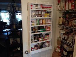 cabinet door magnetic spice rack wallpaper photos hd decpot