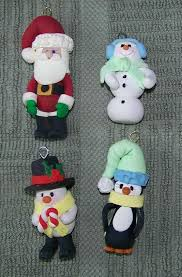 nanna s closet polymer clay figurines jar toppers and jewelry