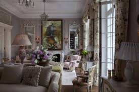 homeofficedecoration english style home decoration