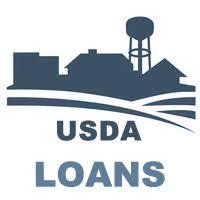 Usda Rural Housing Service Usda Rural Housing Home Loans Vision Mortgage A Maine Mortgage