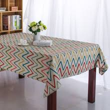 popular picnic table cloth buy cheap picnic table cloth lots from