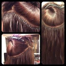 laser hair extensions hair dreams extensions indian remy hair