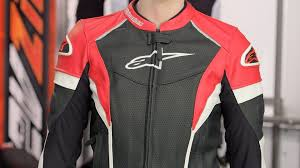 perforated leather motorcycle jacket alpinestars stella gp plus r perforated leather jacket review at