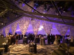 chair rental cincinnati 42 best event lighting inspiration images on event