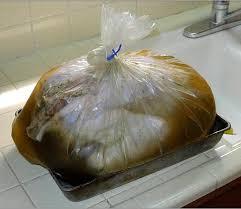 turkey brining bag smokey products company turkey tutorial vol 2 smokey