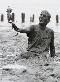 amazon black friday 2012 deutschland athletes get dirty at the mud olympics