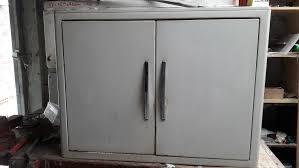 cuisine valenciennes meubles de cuisine occasion à valenciennes 59 annonces achat et