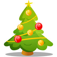 christmas tree icon 23746 free icons and png backgrounds
