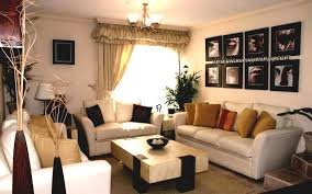 Creative Home Interiors by How To Decorate Your Living Room Boncville Com