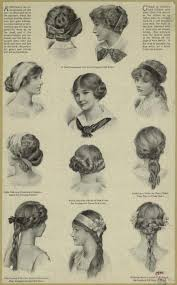 shingle haircut the 1920s also known as the roaring the history of the flapper part 4 emboldened by the bob arts