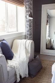 Ideas For A Bedroom Makeover - master makeover the reveal jenna sue design blog