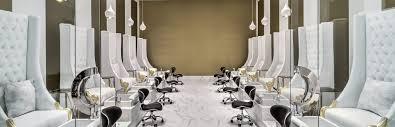 cachet nail boutique luxury nail salon charlotte nc