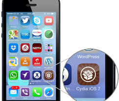 download free full version apps iphone 4 download free apps from cydia app store cydia planet