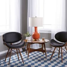 Dining Room  Kitchen Chairs Shop The Best Deals For Sep - Dining room chairs overstock