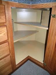 kitchen cabinets shelves ideas kitchen cabinets shelves ideas corner base cabinet shelves corner in