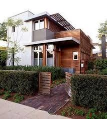 Home Exterior Design Kerala Small Modern Homes Superb Home Design Contemporary Modern Style