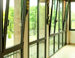 Home Windows Glass Design Types Of Home Windows Compare Your Options Now Modernize