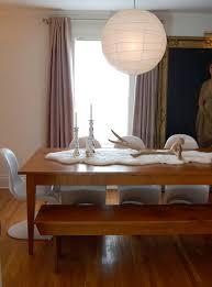 Sheepskin Runner Rug Sheepskin In The Dining Room Sheepskin Town