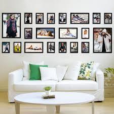 framing ideas ideas for framing photos on wall hotcanadianpharmacy us