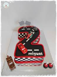 cars birthday cake best pixar cars birthday cake ideas cake decor food photos