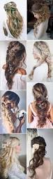 top 25 best wedding hairstyles ideas on pinterest