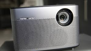 good home theater projector xgimi h1 smart projector review