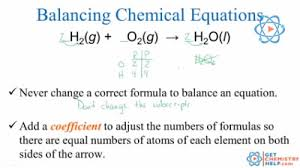 chemistry practice problems mole calculations get chemistry help