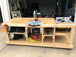 rolling work table plans rolling workbench plans ergonomic work bench storage rolling