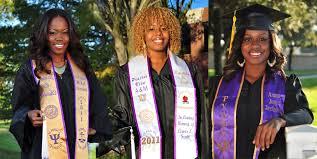 graduation stoles hbcu graduation stoles