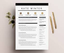 designer resume templates 2 doc formatted graphic designer resume template templates circles