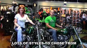 Cheap Harley Davidson Clothes Harley Davidson T Shirts St Patrick U0027s Day Youtube