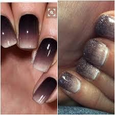 polish and pamper nails 38 photos nail salons 435 osborn ave
