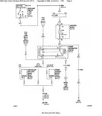 new oem 1997 2001 jeep cherokee fog light install kit xj oem fog light wiring