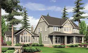 home plans with inlaw suites home plans with inlaw suite best of house plans with inlaw suite