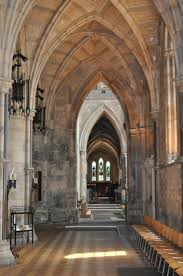142 best gothic architecture images on pinterest gothic