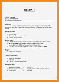 Examples Of Resumes For Teachers by Teacher Resume Free Sample Carriedfred Gq