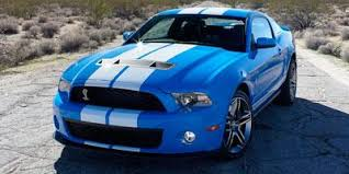 2010 ford mustang recalls 2010 ford mustang coupe 2d shelby gt500 safety ratings 2010 ford