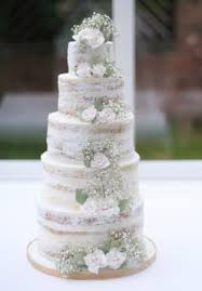 big wedding cakes consider a wedding cake for your wedding allusion photography