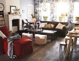 Ikea Basement Ideas Home Design 79 Cool Living Room Sets Ikeas