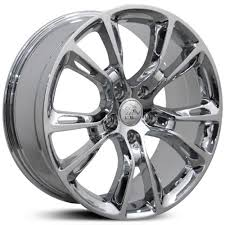 2003 jeep grand srt8 jeep grand srt8 jp16 factory oe replica wheels rims
