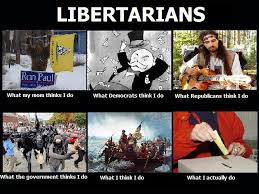 Libertarian Meme - libertarian meme the new craze is the what people think i flickr