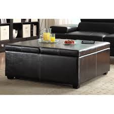 Ballard Design Outlet Atlanta Furniture Amazing Leather Sofa By Synergy Home Furnishings