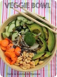 cuisine vite fait veggie bowl vite fait bien fait cuisine végétalienne bowls