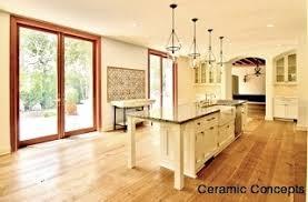 Portuguese Tiles Kitchen - kitchens hand painted tile art decorative ceramic tiles