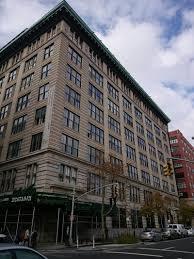 Authorization Letter Use Condo Unit printing house condominium douglas elliman property management