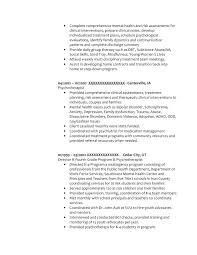 case management resume samples u2013 topshoppingnetwork com